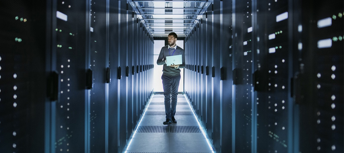 How Affordable Dedicated Server Can Help You Polish Up Your Business Performance