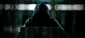 7 Cyber Security Red Flags that Your Website is Hacked
