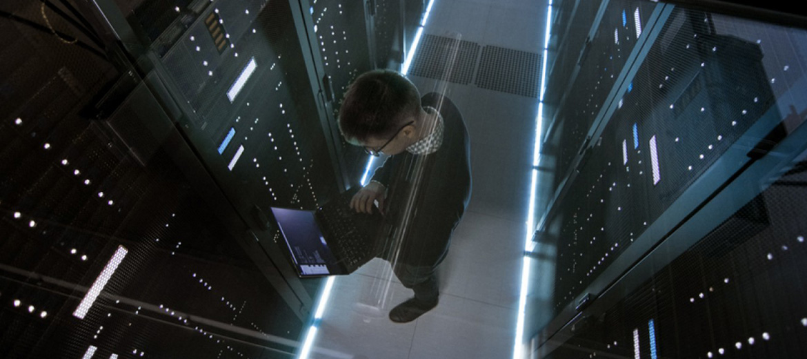 Why Should You Choose A Dedicated Server for Your E-Commerce Website?