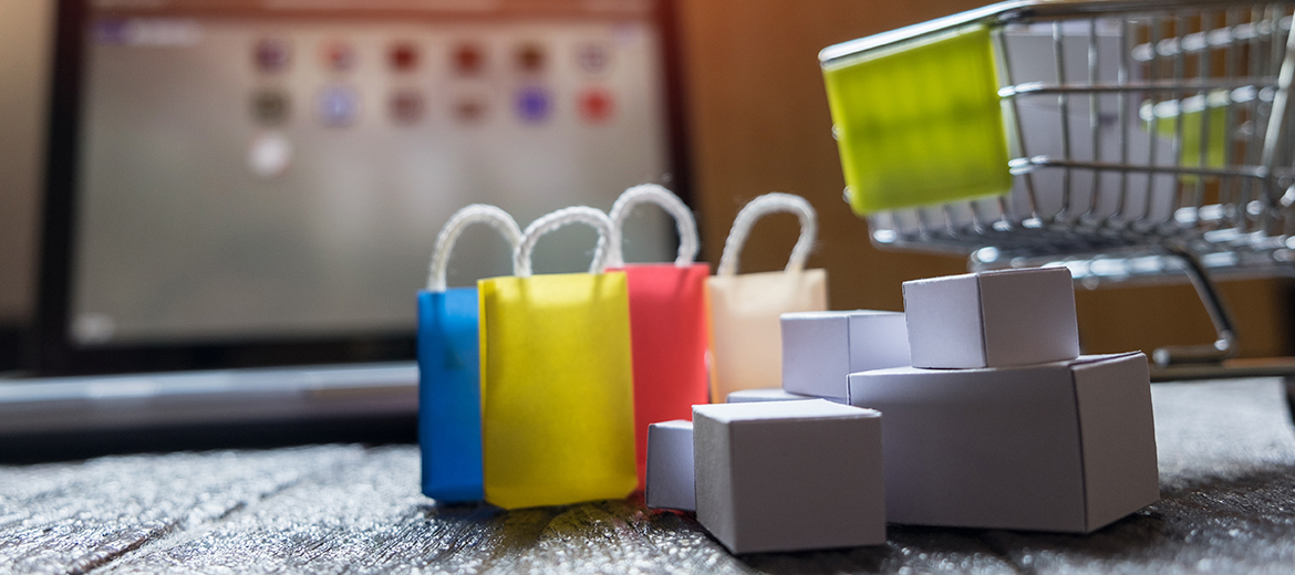 Ecommerce Best Practices to Make Your Small Business a Thriving Success