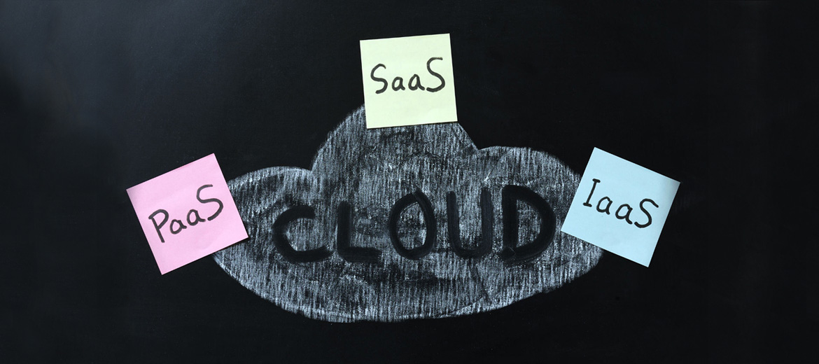 IaaS vs PaaS vs SaaS: Knowing What to Choose for Your Next Digital Business?