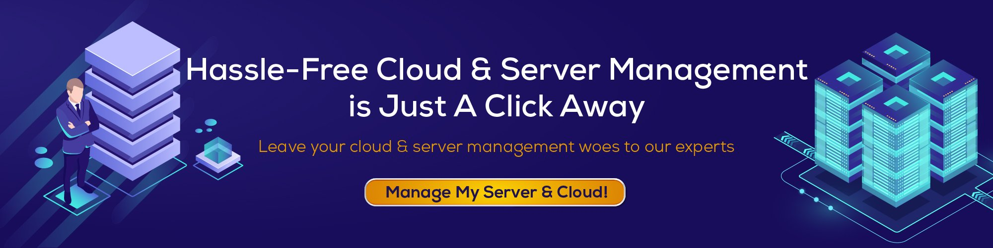 What is the Difference between VPS and a Cloud Server | HOSTNOC