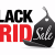 8 Black Friday and Cyber Monday WordPress Themes and Web Hosting Deals You Should Not Miss Out On