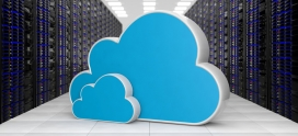 What is the Difference between VPS and a Cloud Server