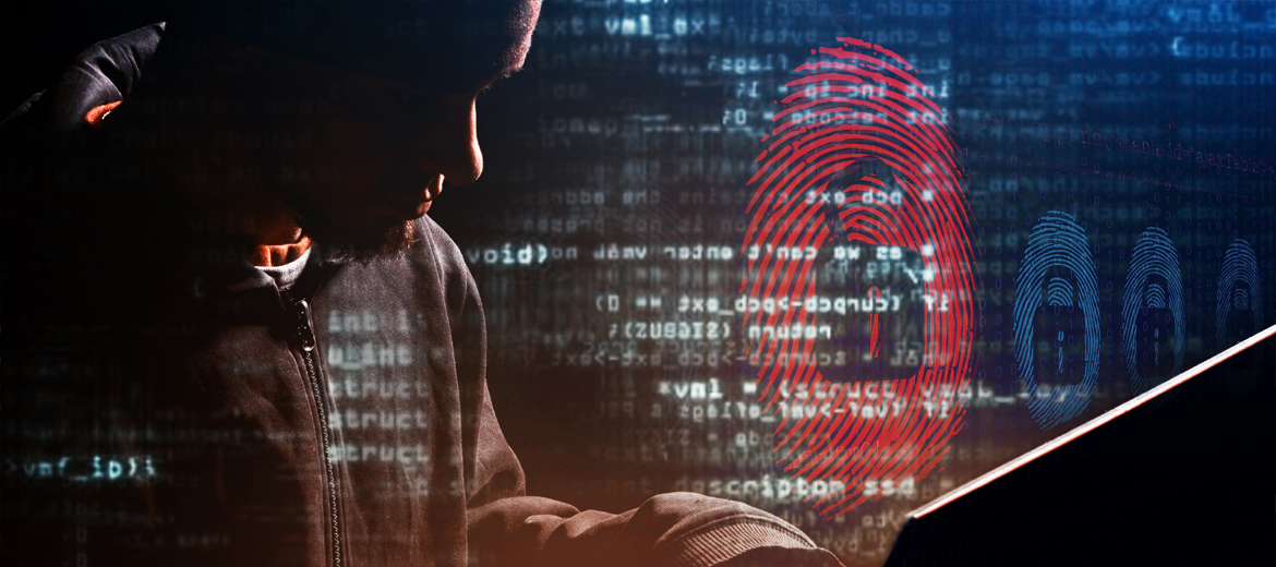 7 Common Tactics Cybercriminals Use To Launch A Successful Cyber Security Attack