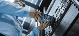 5 Ways to Make Your Dedicated Servers More Secure