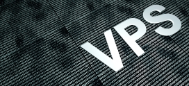 VPS Vs Dedicated Hosting: Which One Should You Choose and Why?
