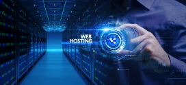 What are the Common Issues Encountered in Web Hosting Migration?