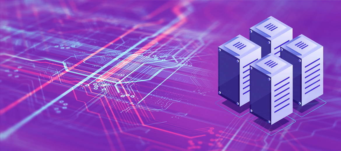 VPS Vs Dedicated Hosting: Which Ones You Should Choose and Why?