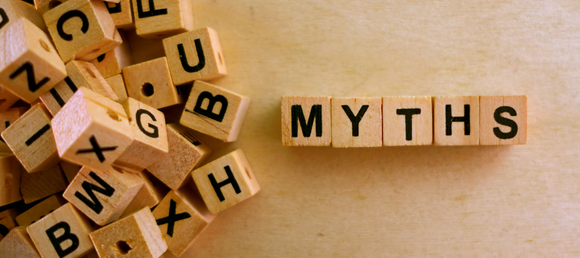 Busting 7 Common Cloud Myths which could be Keeping you in the Dark