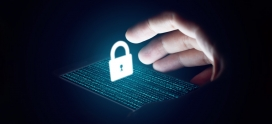 7 Steps Small Businesses Can Take To Beef Up Their Cybersecurity