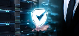 Make Your Linux VPS Hacker Proof by Using These 7 Effective Ways