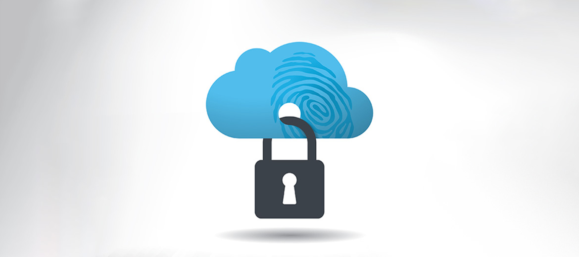 7 Cloud Security Best Practices Every Business Must Follow To Protect Their Cloud Infrastructure