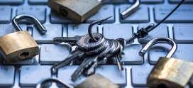 7 Common Social Engineering Attacks Your Business Should Be Aware Of