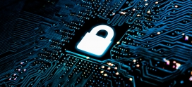 5 Data Encryption Best Practices Business Should Follow To Secure Your Data