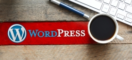 5 Hot WordPress Trends That Every Website Owner Should Jump on in 2020