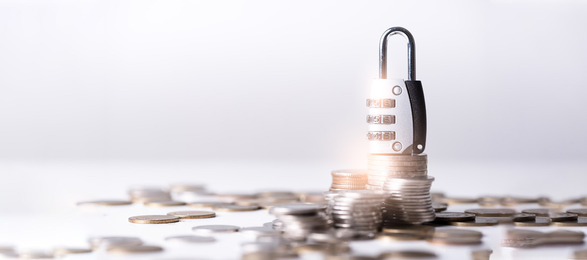5 Critical Things CIOs Must Prioritize for Their Cybersecurity Budget in 2020