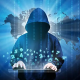 How COVID Is Impacting Cybercrime and What You Can Do About It