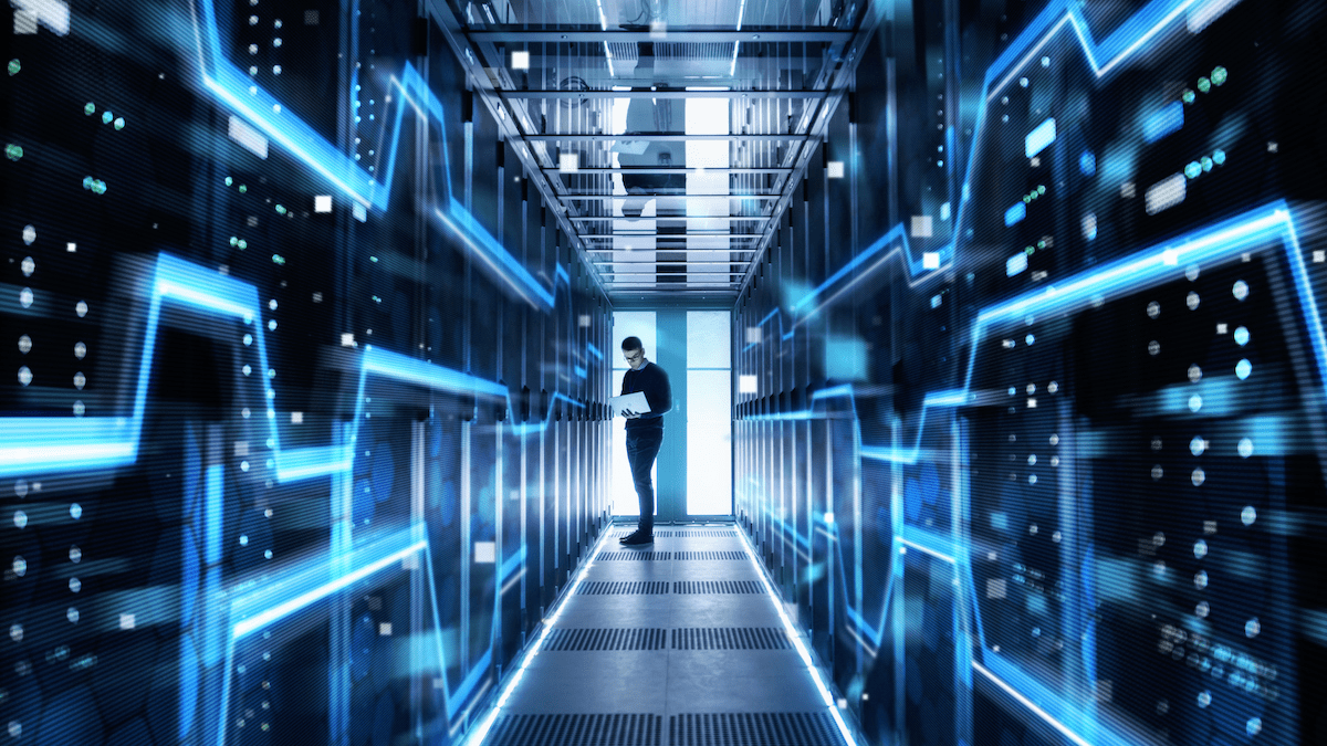 5 Ways In Which VPS Hosting Can Impact Your SEO