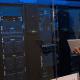 Dedicated Server for Software Development