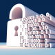 Enhance Your Enterprise Data Privacy